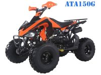 TaoTao | ATA-150G | Full Sized Sport ATV (Four wheeler)