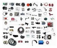 Shop all PitBike Parts