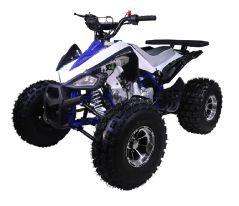 TAOTAO ATV PARTS