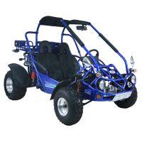 TrailMaster | 300 XRX | GoKart (300cc - Automatic - W/Reverse)