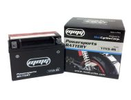 Battery YTX9-BS