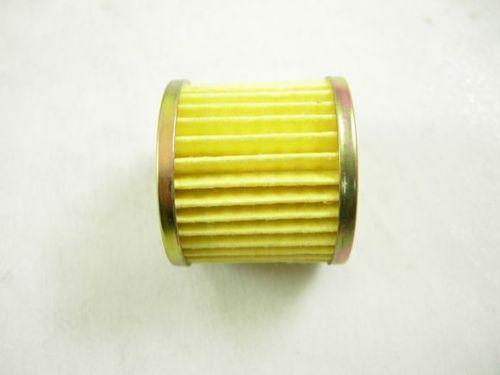 Oil Filter/ATA-300A1/ATA-300H1