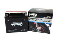 Battery YTX12-BS