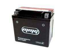 PitBike Batteries