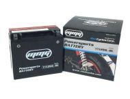 Battery YTX20HL-BS