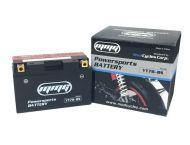 Battery YTX7E-BS