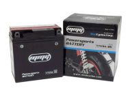 Battery YTX9A-BS
