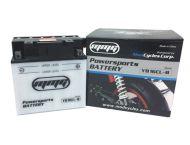 Battery YB16CL-B