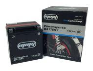 Battery YIX30L-BS
