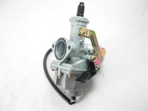 Carburetor PZ27