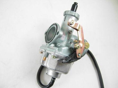 Carburetor PZ30