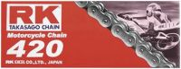 420 Drive Chain | RK420M | Heavy Duty Racing chain