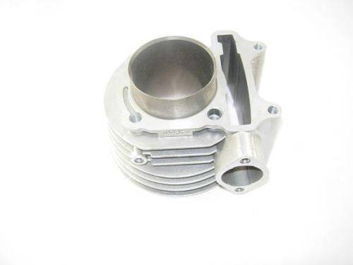 Cylinder Jug | 150cc  (GY6)
