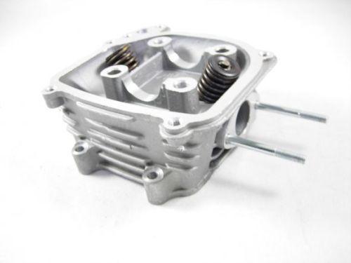 Cylinder Head | EGR | 150cc  (GY6)
