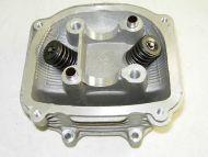 Cylinder Head | NON EGR | 150cc (GY6)
