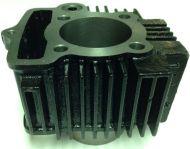 Cylinder Jug | 110cc | 52mm Bore