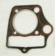 Head & Base Gasket Set