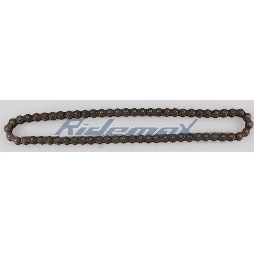 Starter Chain
