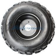 Tires/Rim
