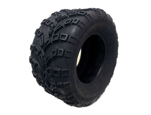 ATV Mud Tire 22X10x10