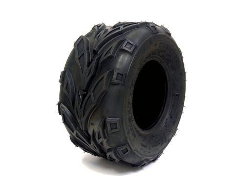 ATV Mud Tire 16x8x7 Model P133