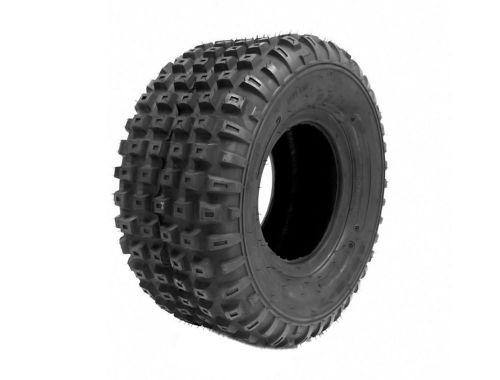 ATV Tire 16x8x7 Model P94