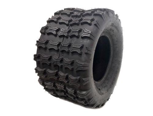 ATV Tire 18x9.5x8 Model P73