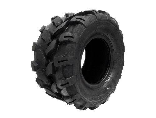 ATV Tire 18 x 9.5 x8  Model P80