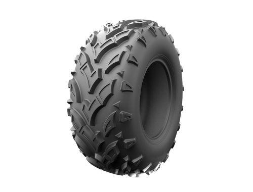 ATV Tire 25x8x12 Model P300