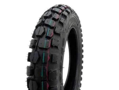 Tire Rear 10