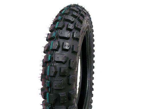 Tire Rear 12