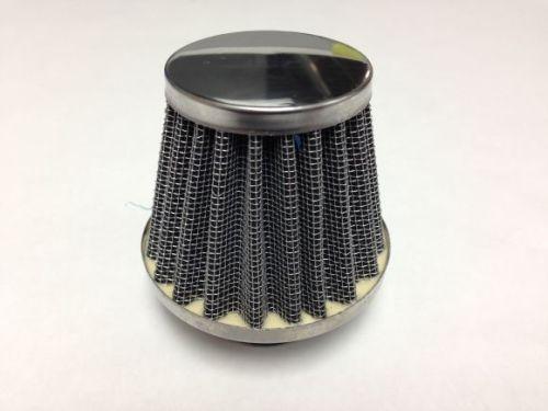 Air Filter | 38mm | Cotton Gauze