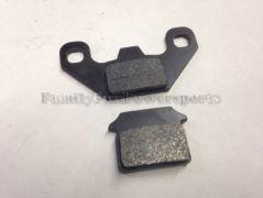 PitBike Brake Parts