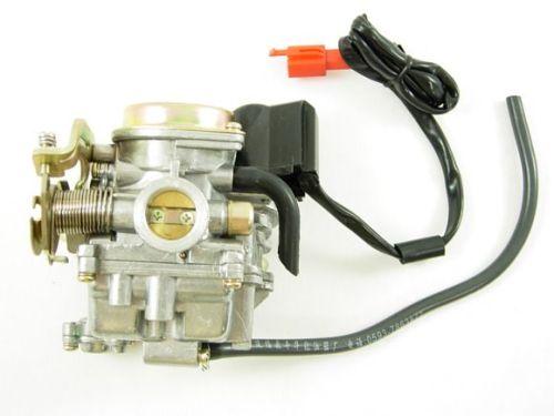 Scooter Carburetor | 50cc