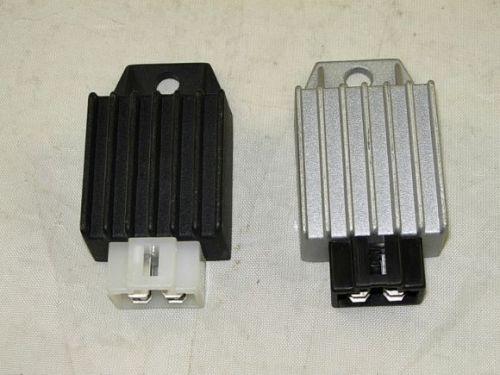 Rectifier / Voltage Regulator