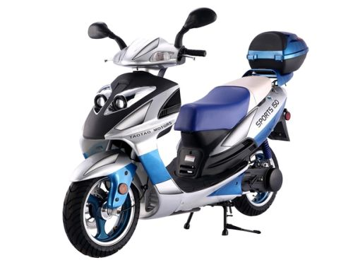 Lancer 150cc