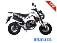 HELLCAT125