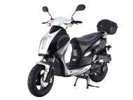 Powermax 150
