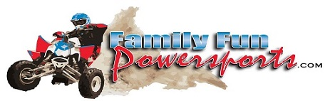 FamilyFunPowersports LLC