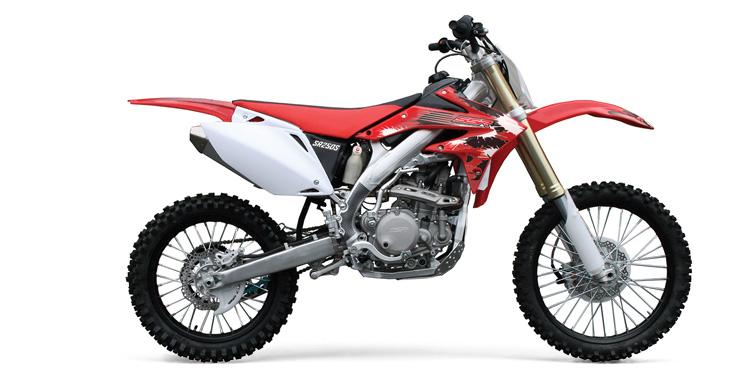 ssr sr250s dirtbike 250cc motocross