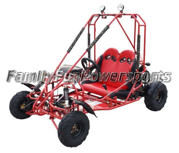 taotao atv engine oil  taotao  free engine image for user