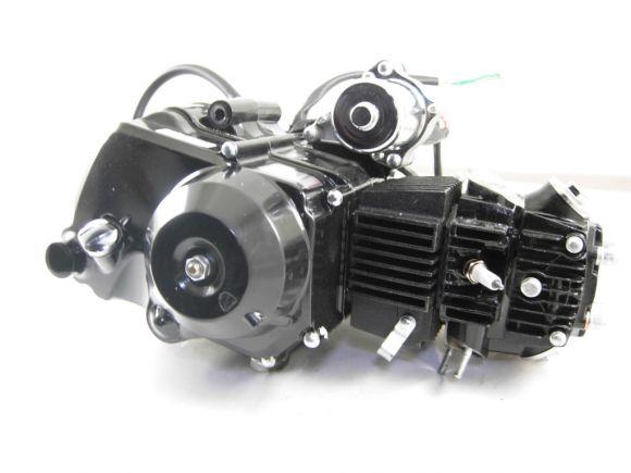 125A_engine taotao go kart parts familyfunpowersports com  at eliteediting.co