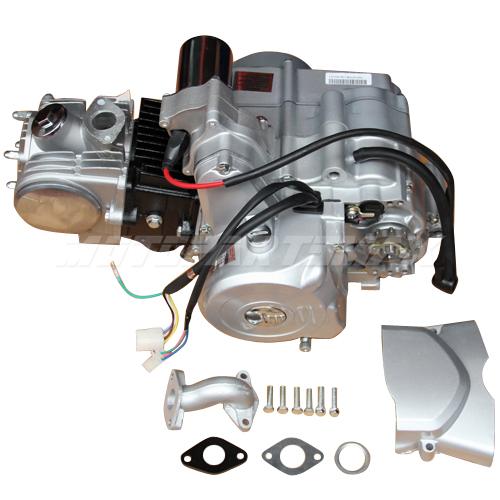 70cc wiring diagram