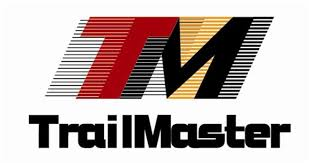 We carry High Quality TrailMaster GoKarts