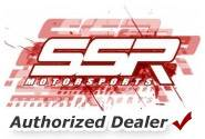 We are an Authorized Dealer for SSR PitBikes, DirtBikes, Scooters, and SidexSIdes